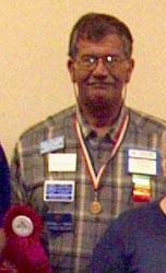 Michael S. Turrini