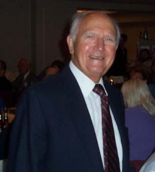 Norm Williams