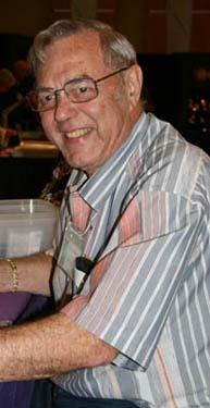 Bob Armstrong, Bob Armstrong Coins