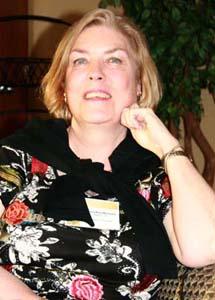 Mariellen Herman