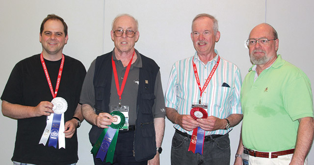 Category B - Canadian Paper Money, Scrip and Related Paper Items Brent Mackie, Tim Henderson, Ron Greene, Randy Nelson